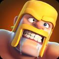 部落冲突14.0.4百度版最新版
