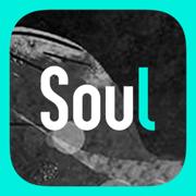 Soul破解版