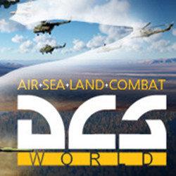dcs world2.7