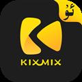 kixmixtv电视版