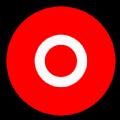circle小圆图标包