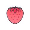 草莓约app