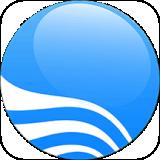 bigemap2021手机版