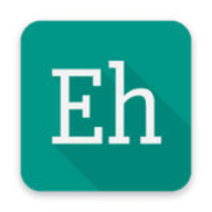 ehviewer1.7.8