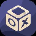 欧气盒子app