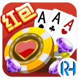 豹子王app