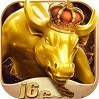 国际金牛棋牌j6