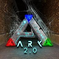 方舟生存进化2.0.23破解版