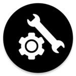 gfx工具箱最新版本9.98