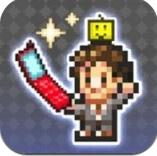 社交游戏梦物语汉化版