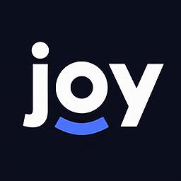 joyfunv