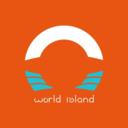 世界岛最新