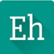 ehviewer1.7.8 github