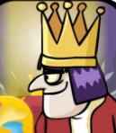 我要当国王游戏