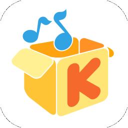 酷我音乐vip永久app