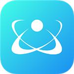 芥子空间sky白鸟版app