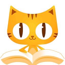 七猫精品小说旧版本
