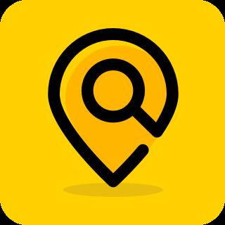 谷歌卫星地图2021年高清最新版