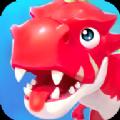 全民恐龙乐园2红包版