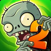 植物大战僵尸2国际版8.8.1