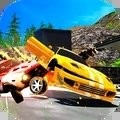 真正的车祸模拟器