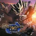 怪物猎人崛起2.0更新版本