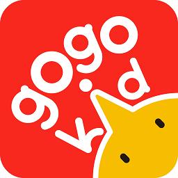 GoGoKid英语