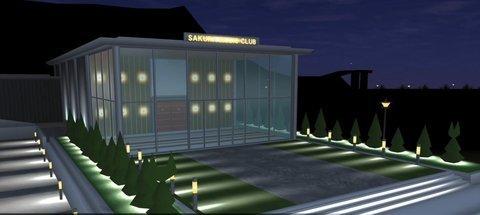 樱花校园模拟器更新短衣版下载-樱花校园模拟器歌舞厅更新公主版手游下载