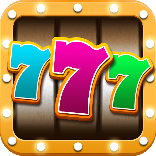 777游戏盒子破解版