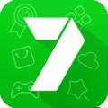7732游戏盒子苹果版