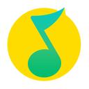 QQ音乐永久绿钻破解版