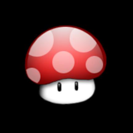 蘑菇加速器破解版
