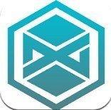 醉游汉化盒子app