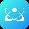 芥子空间游戏盒子iOS
