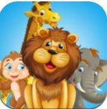 迷你动物园免费版