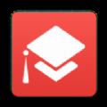 金谷教育在线学习平台