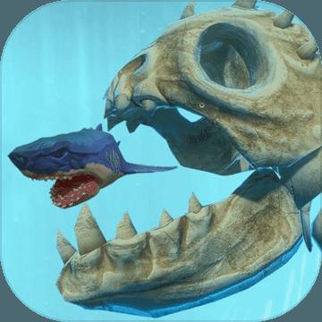 海底大猎杀手游