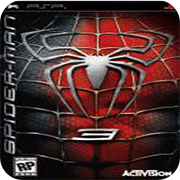 蜘蛛侠3美版