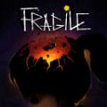 fragile真实案件