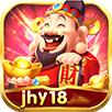 金猴爷jhy18