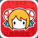 acfun弹幕视频网