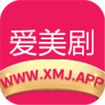 爱美剧app安卓最新版