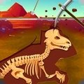 恐龙考古大师