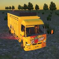 卡车越野模拟器2021破解版