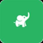 大象视频app最新版