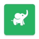 大象视频2021