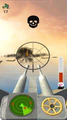 反轰炸作战游戏下载-反轰炸作战手机下载-反轰炸作战安卓下载
