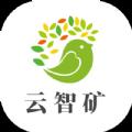 云智矿平台app