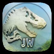 侏罗纪世界手游最新版破解