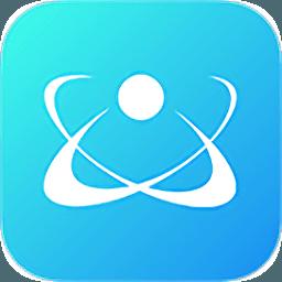 芥子空间app游戏盒子